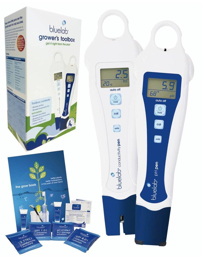 Bluelab Bluelab Growers Toolbox