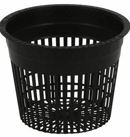 Gro Pro Gro Pro 5 in Net Pot