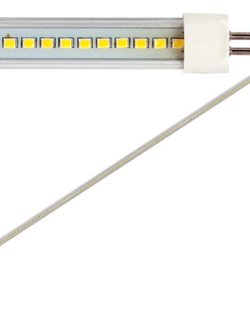 AgroLED AgroLED iSunlight 41 Watt T5 4 ft White 5500K LED