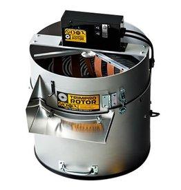 TrimPro TrimPro Rotor