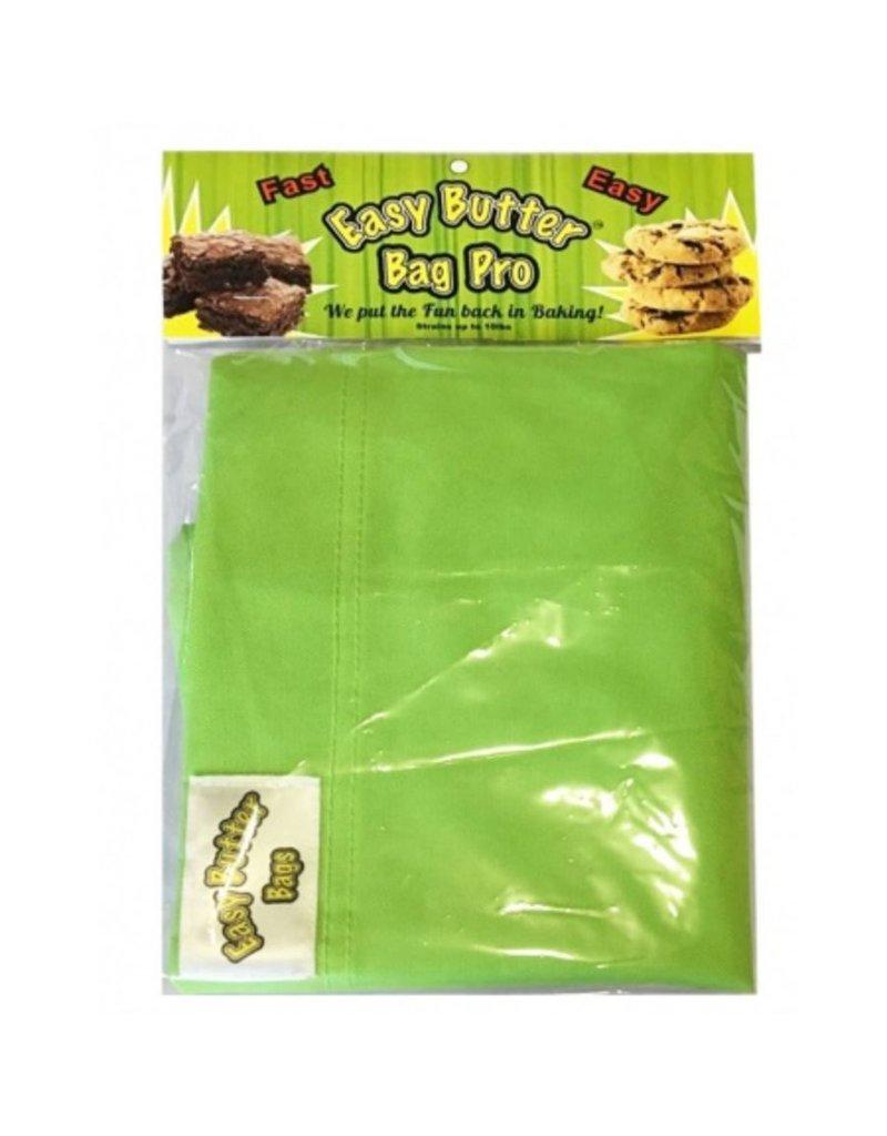 """Easy Butter 8"""" Butter Bag"""