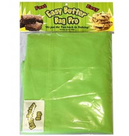 "Easy Butter Co Easy Butter 7"" Butter Bag"