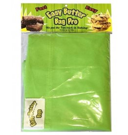 """Easy Butter 7"""" Butter Bag"""