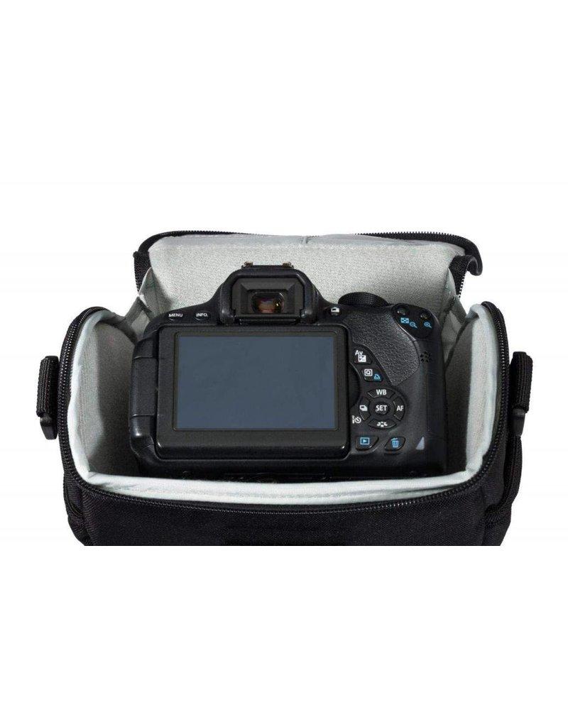 Lowepro Adventura TLZ 30 II - un protecteur et Compact Toploading  sac pour appareil photo DSLR