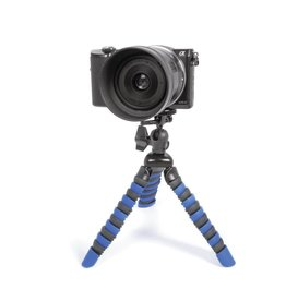Optex Flex Mini Tripod small