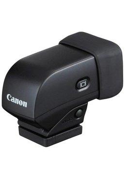 Canon EVF-DC1 Viseur électronique