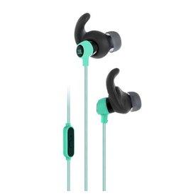 JBL Reflect Mini Bluetooth In-ear Sport Headphones TEAL