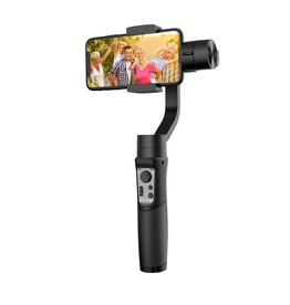 Hohem ISTEADY MOBILE - 3-Axis Handheld smartphone Stabilizing Gimbal