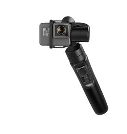 Hohem ISTEADY PRO - 3-AXIS ACTION CAMERA Stabilizing Gimbal