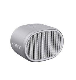 Sony SRS-XB01/W  Haut-parleur portatif BLUETOOTH EXTRA BASS-Blanc