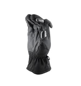 Optex Gants de photo mains libres -Homme