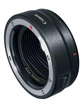 Canon adaptateur de support  EF-EOS R