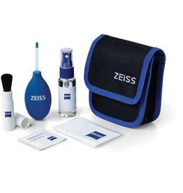 ZEISS Kit de nettoyage d'objectifs