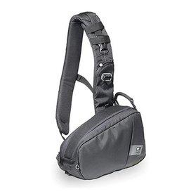 Kata D-Light LighTri-312 Torso-Pack -Black