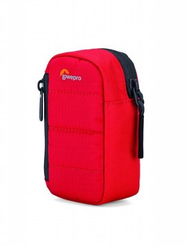 Lowepro Tahoe CS 20 Case - Mineral Red