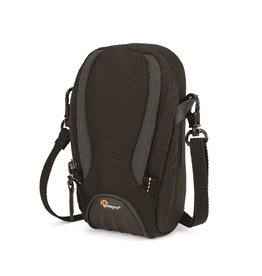 Lowepro Apex 30 AW All-Weather Camera Pouch