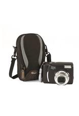 Lowepro Apex 30 AW Tous temps  poche pour appareil photo