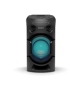 Sony MHC-V21D Système audio high-power avec technologie BLUETOOTH