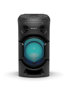 Sony MHC-V21D Système audio high-power avec technologie BLUETOOTH