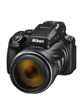 Nikon CoolPix P100  appareil photo numérique