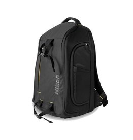 Nikon High End DSLR Backpack for Hiking
