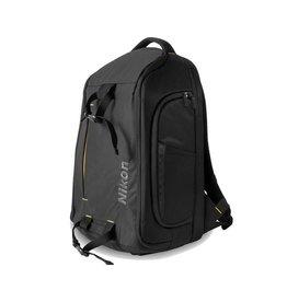 Nikon Sac à dos pour DSLR haut de gamme pour la randonnée