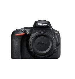 Nikon D5600 DSLR  appareil photo - Body