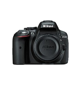 Nikon D5300 DSLR  appareil photo, Body
