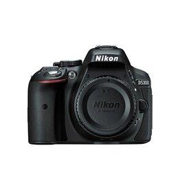 Nikon D5300 DSLR  appareil photo, Body