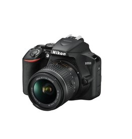 Nikon D3500  DSLR Camera Kit with 18-55mm VR Lens