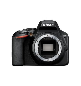 Nikon D3500 DSLR  appareil photo Body