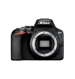 Nikon D3500 DSLR  appareil photo Body