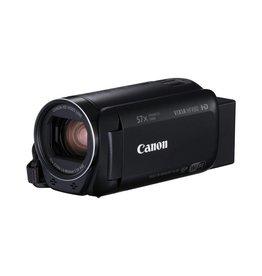 Canon VIXIA HF R80 Caméscope