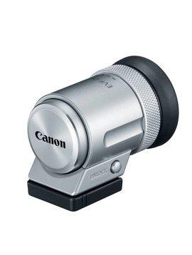 Canon EVF-DC2 Viseur électronique - Argent