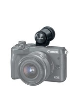 Canon EVF-DC2 Viseur électroniquer -Noir