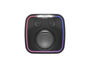 Audio portatifs
