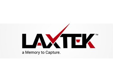 LAXTEK