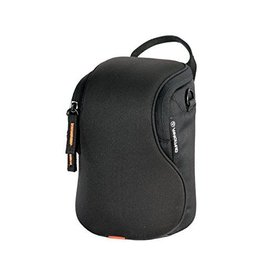 VANGUARD ICS LENS 18 Lens Case