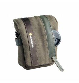 VANGUARD Vojo 8GR  sac d'épaule pour appareil photo-Vert