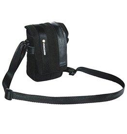 VANGUARD Vojo 8BK   sac d'épaule pour appareil photo-Noir