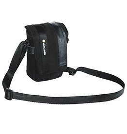 VANGUARD Vojo 8BK Shoulder Bag for Camera - Black