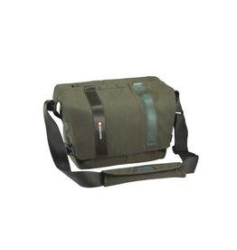 VANGUARD Vojo 25GR   sac d'épaule pour appareil photo Vert