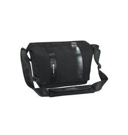 VANGUARD Vojo 25BK   sac d'épaule pour appareil photo-Noir