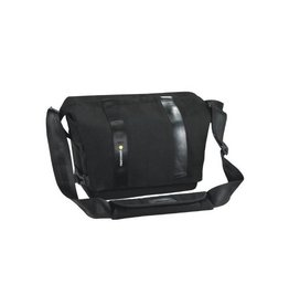 VANGUARD Vojo 25BK Shoulder Bag for Camera - Black
