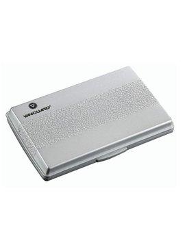 VANGUARD MCC 22 SD étui pour carte mémoire