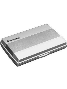 VANGUARD MCC 21 CF  étui pour carte mémoire