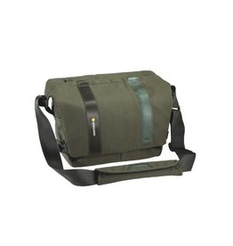 VANGUARD Vojo 22GR  sac d'épaule pour appareil photo-Vert