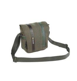 VANGUARD Vojo 13GR  sac d'épaule pour appareil photo-Vert