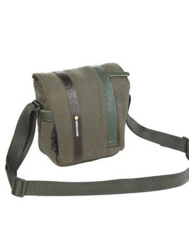 VANGUARD Vojo 13GR Shoulder Bag for Camera - Green