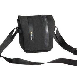 VANGUARD vojo 13BK  sac d'épaule pour appareil photo-Noir